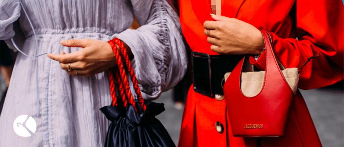 معروف ترین برند های لباس زنانه (بیش از ۱۰ مارک ایتالیایی، آلمانی، ترک و ایرانی)