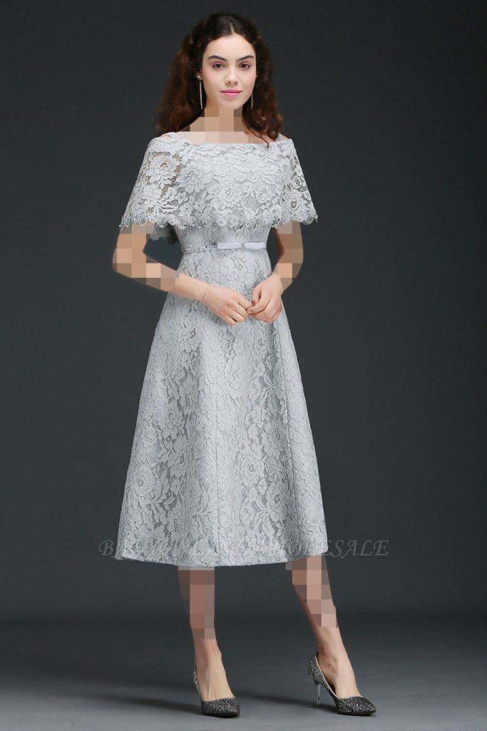 لباس دخترانه گیپور