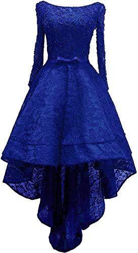 لباس مجلسی گیپور پشت بلند