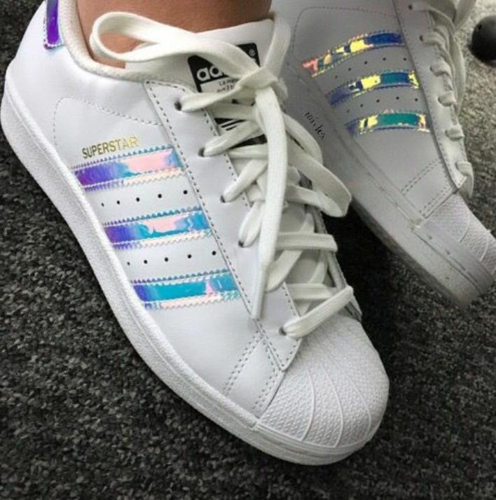 مدل های جدید کفش اداری ۲۰۱۹ مدل سوپراستار