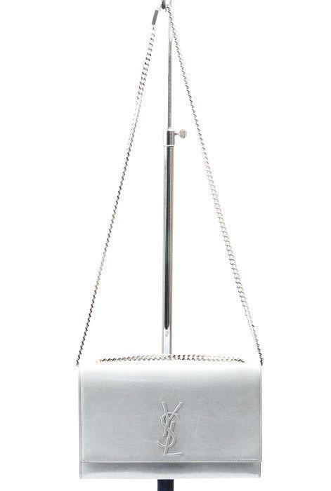 کیف های مجلسی فلزی کوچک