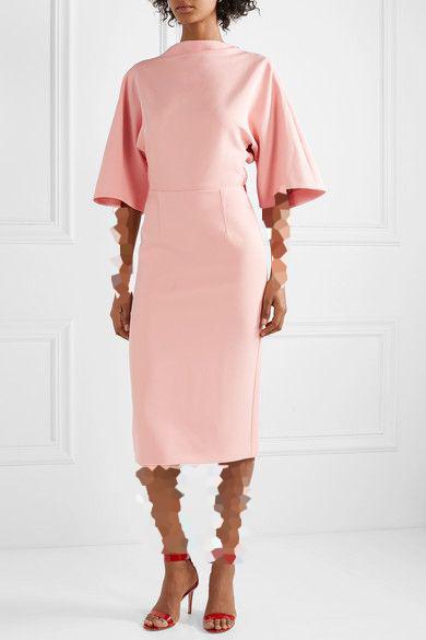 لباس مجلسی کرپ