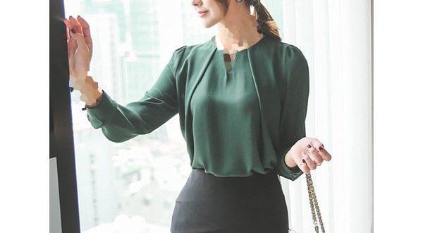 لباس مجلسی زنانه کرپ حریر