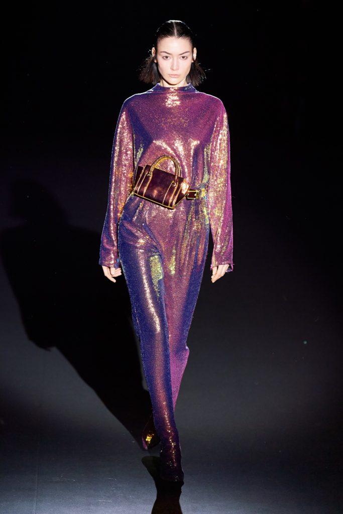 مدل جدید لباس مجلسی لمه 2020