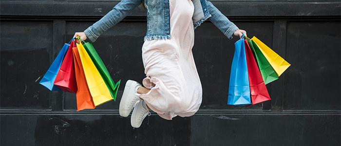 راهنمای خرید لباس مجلسی زنانه (13 نکته ای که پیش از خرید مطالعه کنید)