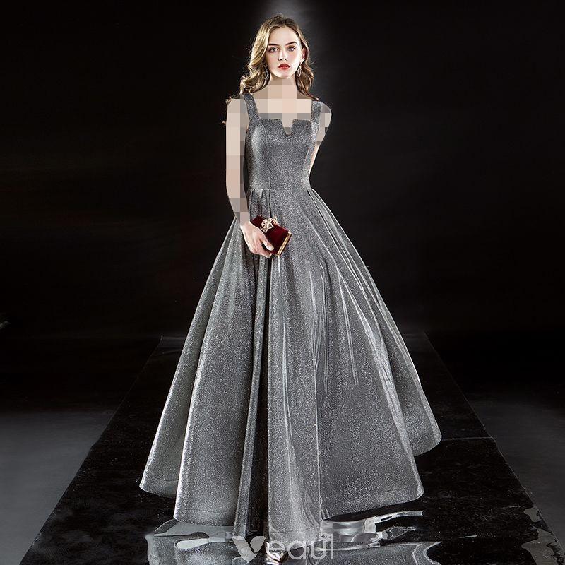 لباس مجلسی لمه دخترانه