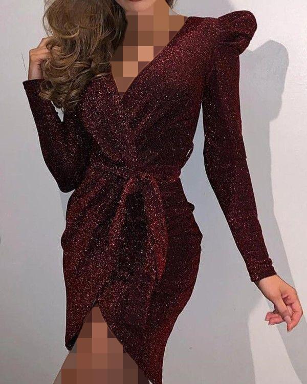 لباس لمه چپ و راستی