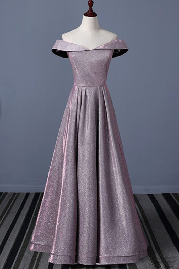 لباس مجلسی لمه یقه دلبر