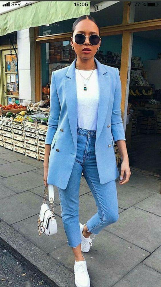 مدل مانتو کتی با رنگ شاد