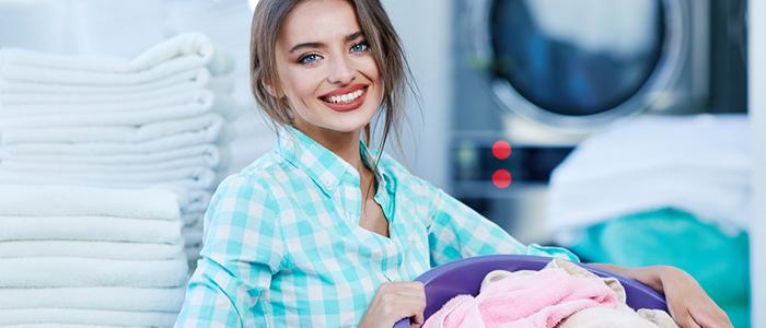 چگونه لباس مجلسی را بشوییم؟ (ترفندهای شستن لباس مجلسی)