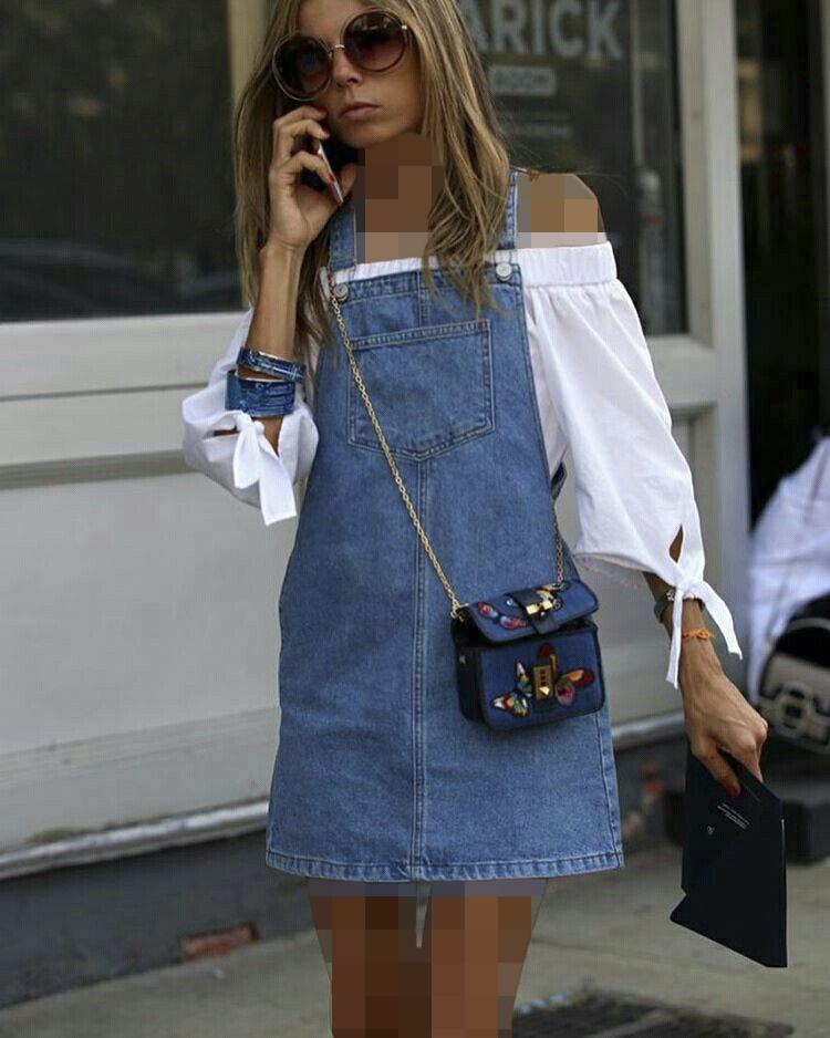 لباس مجلسی لی زنانه