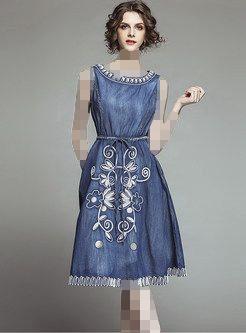 لباس مجلسی لی
