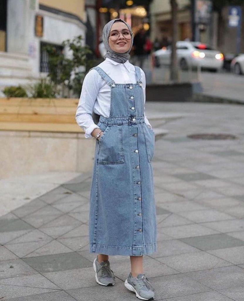 لباس مجلسی لی جدید