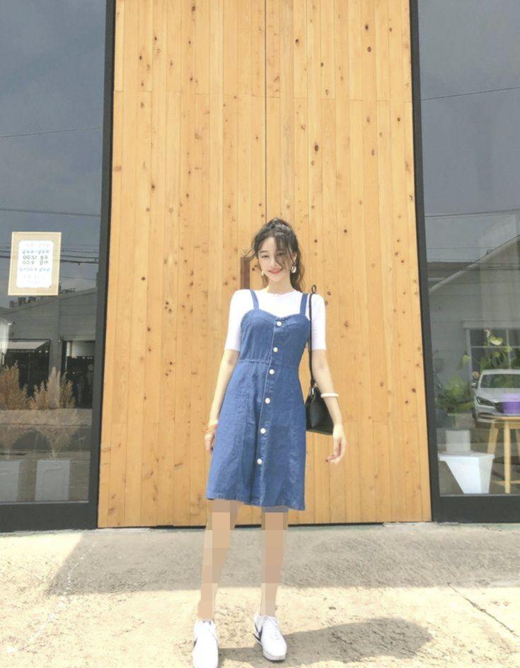 لباس مجلسی لی دکلته