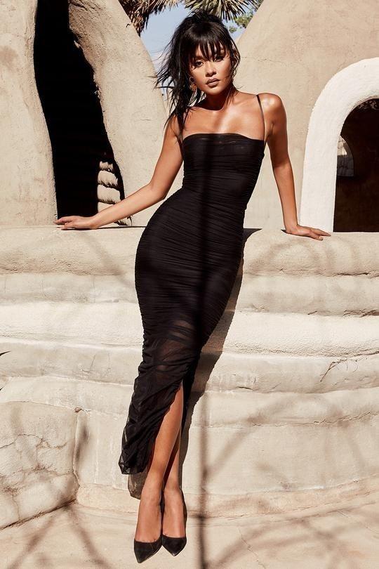 شلوار دامنی گشاد دخترانه و زنانه (مدلهای شلوار دامنی گشاد تابستانی و مجلسی)