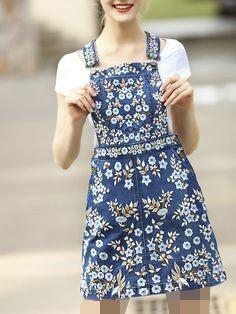 لباس مجلسی لی گلدوزی