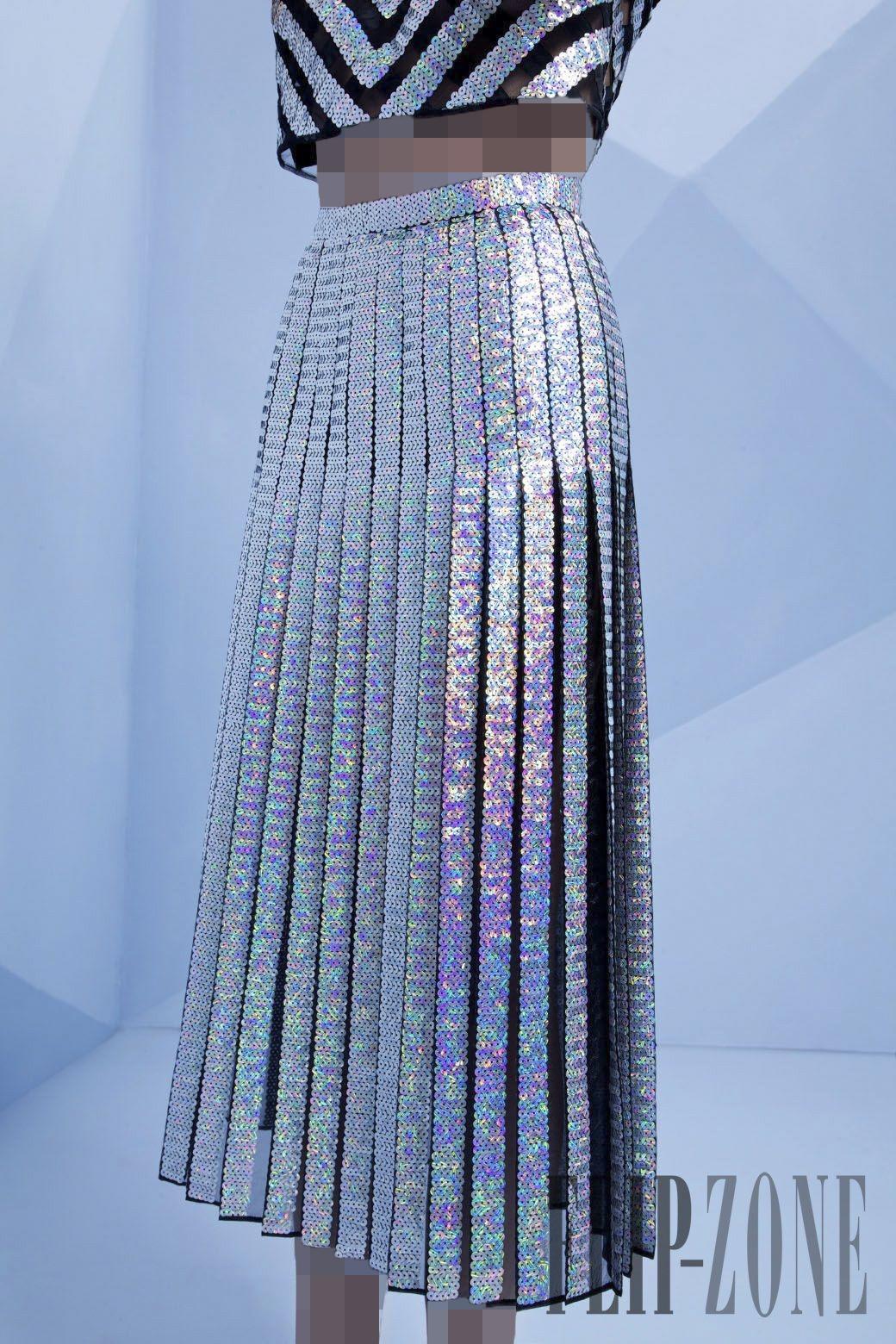 مدل کفش عروس ۲۰۱۹ (معرفی جدیدترین مدلهای کفش عروس)