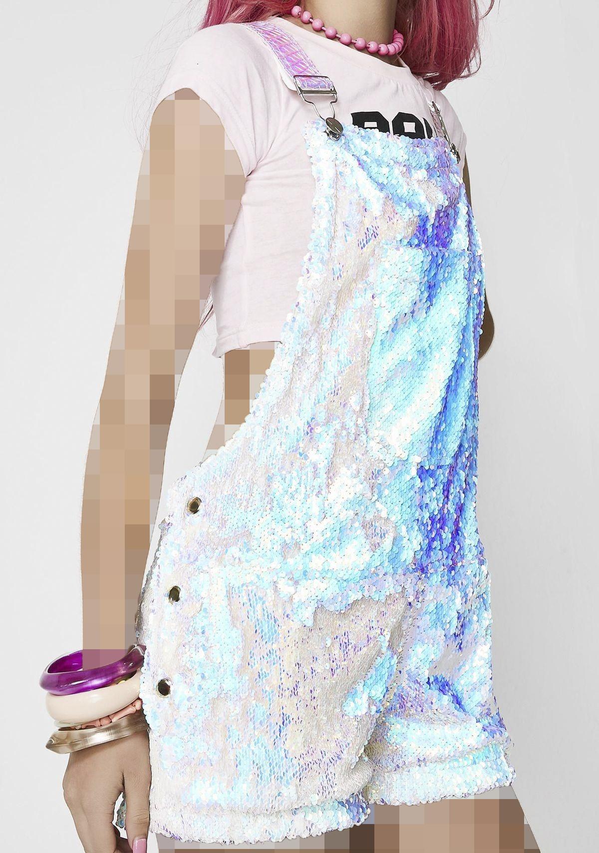 لباس مجلسی لی سارافونی