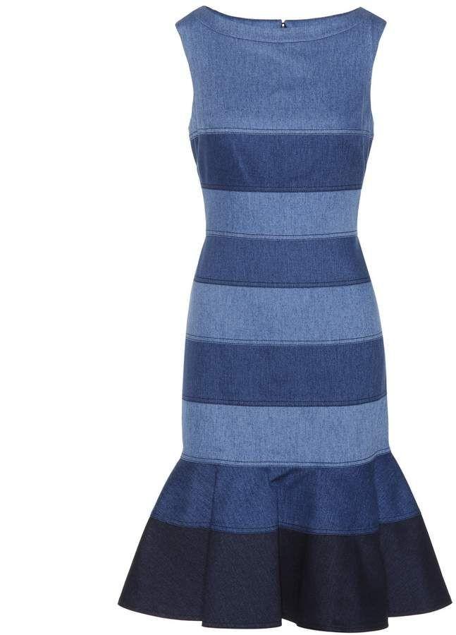 لباس مجلسی لی سایه روشن