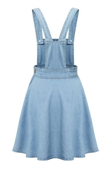 لباس مجلسی لی دخترانه