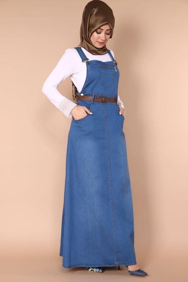 لباس مجلسی لی با حجاب