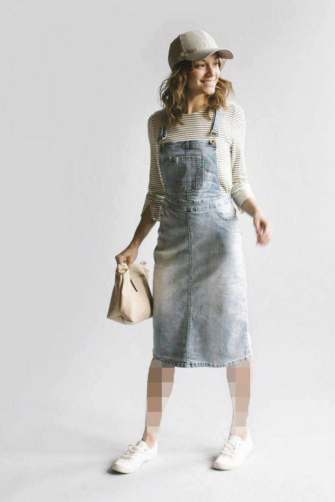 لباس مجلسی لی شیک