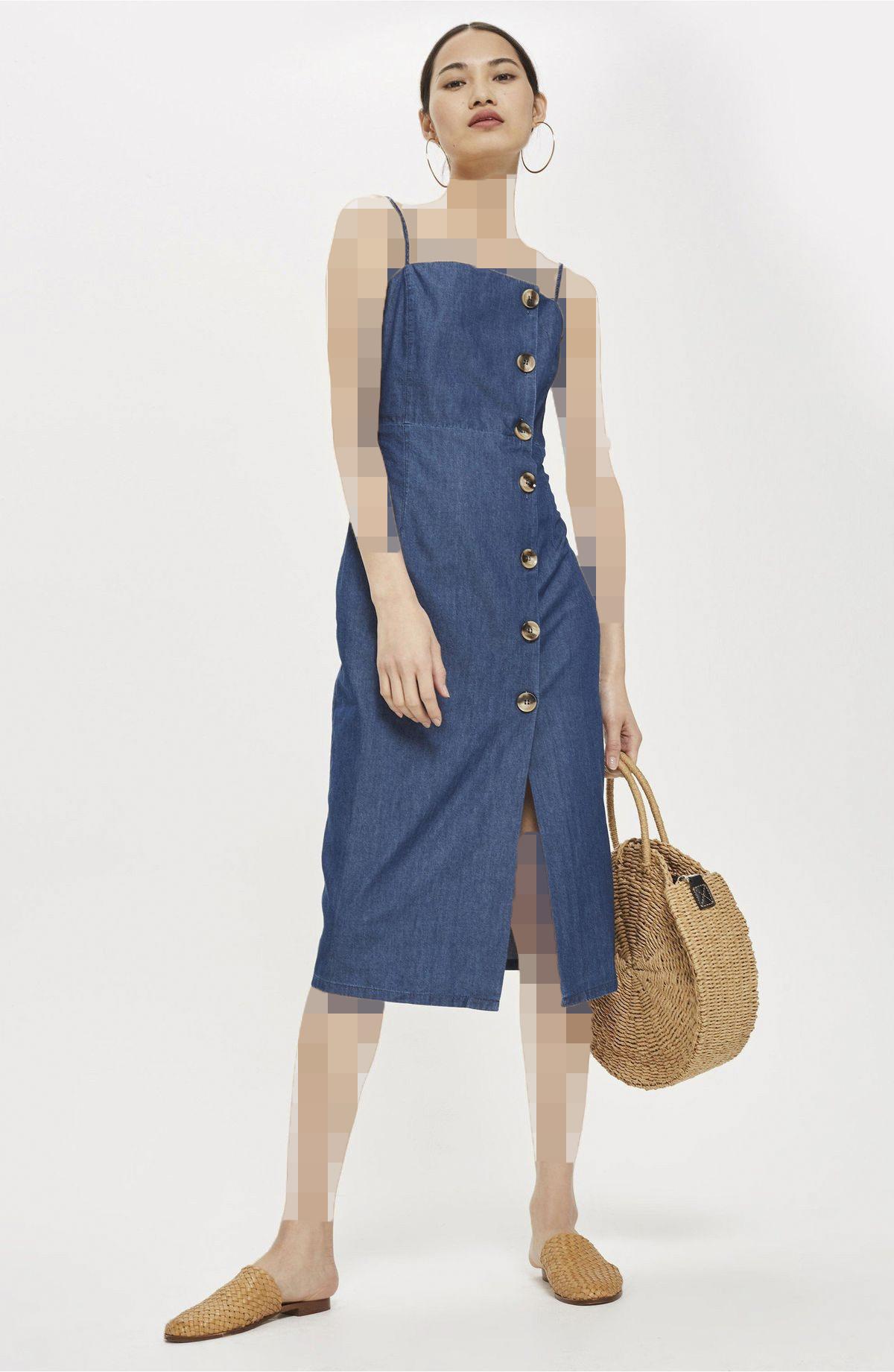 مدل جدید لباس مجلسی لی
