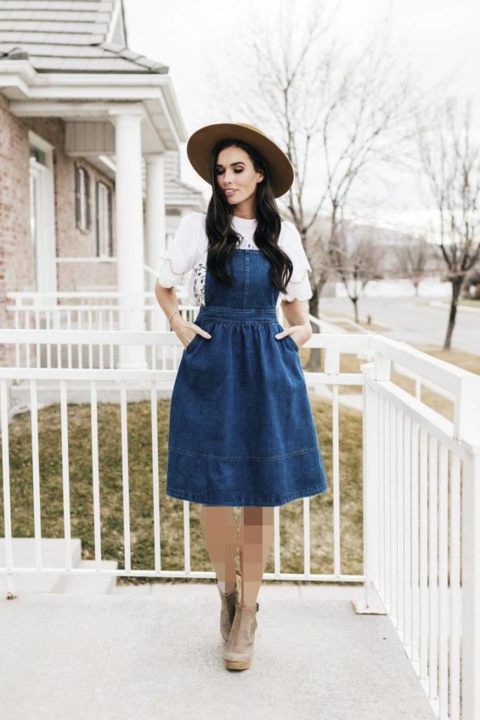مدل لباس مجلسی لی شیک