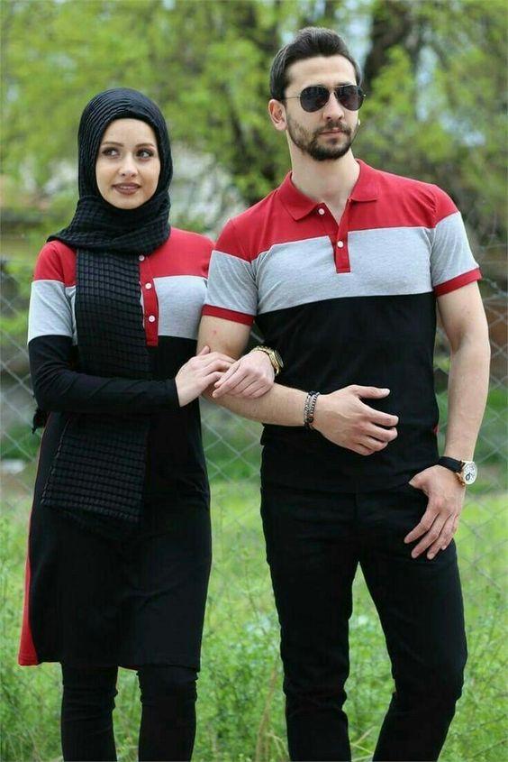 پیراهنهای مجلسی چرم کوتاه
