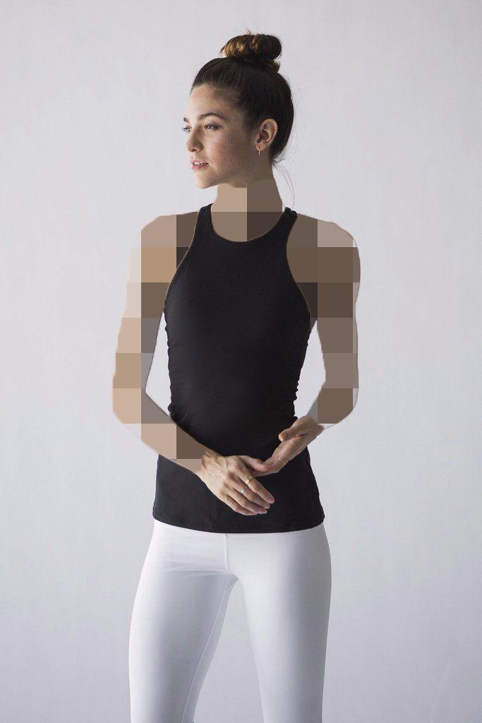 مدل های تاپ زنانه و دخترانه 2019