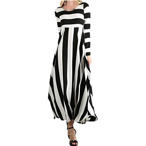 لباس مجلسی مناسب برای افراد کوتاه قد