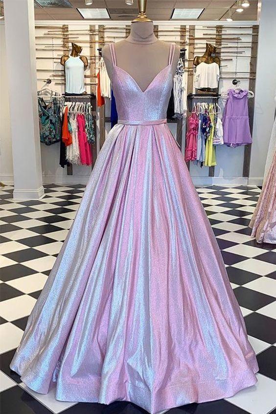 مدل یقه های لباس مجلسی زنانه