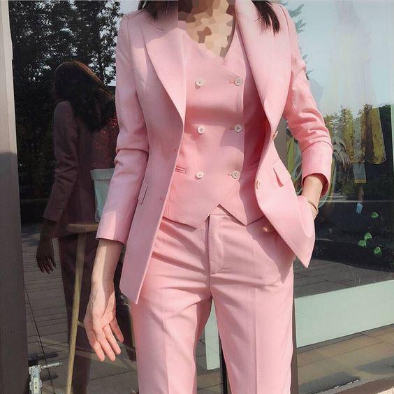 مدل یقه بلیزری لباس مجلسی