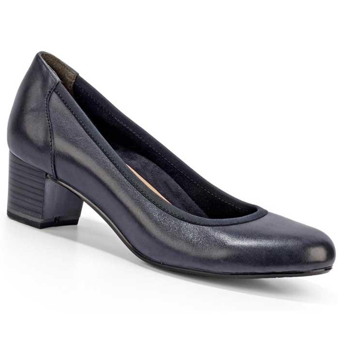 کفش جدید زنانه Tamaris