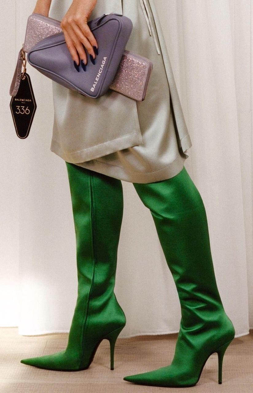 لباس مجلسی ریون مدل ترکیبی