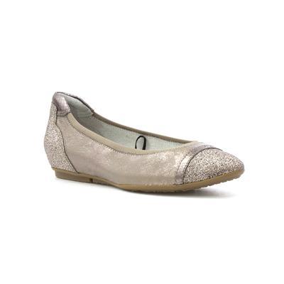 کفش باله برند tamaris
