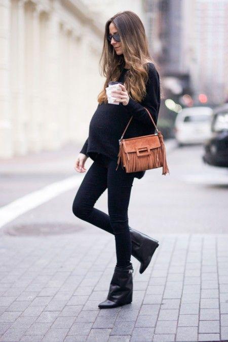 کاهش تعادل ناشی از پوشیدن کفش پاشنه بلند