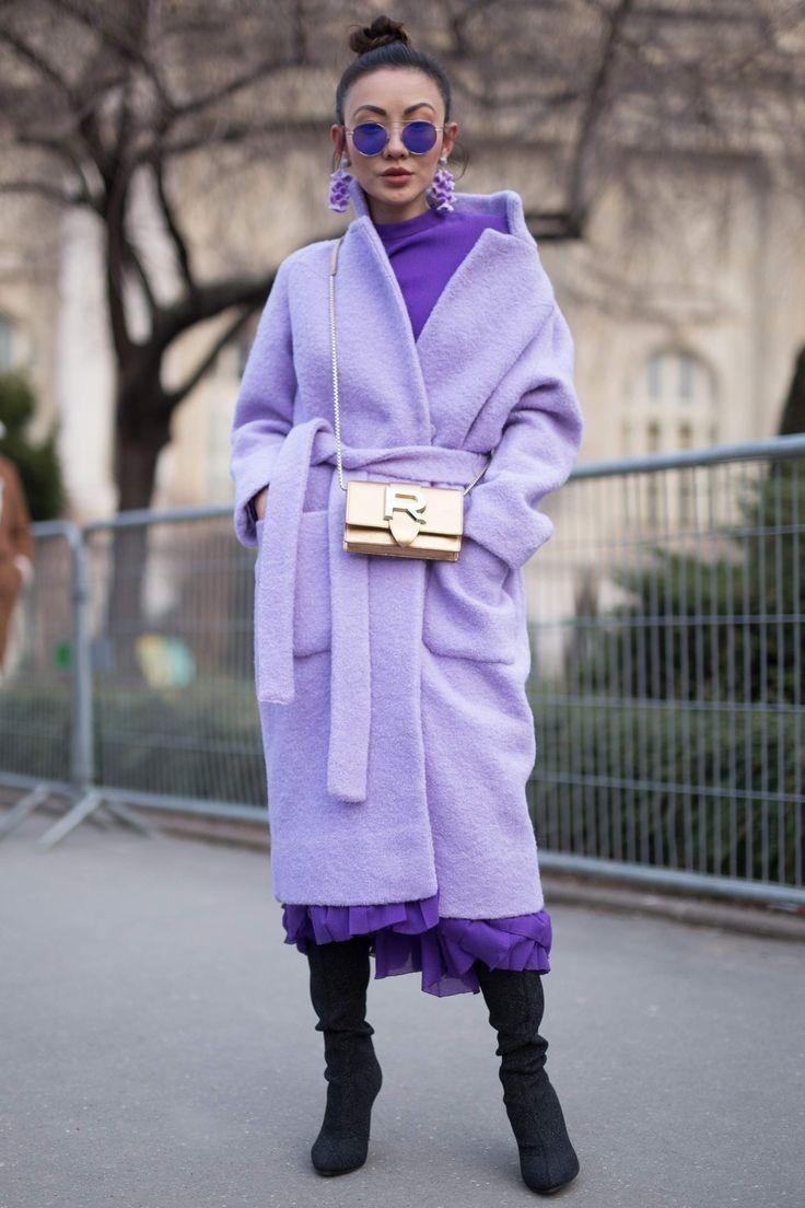 لباس مجلسی ریون مدل پشت باز
