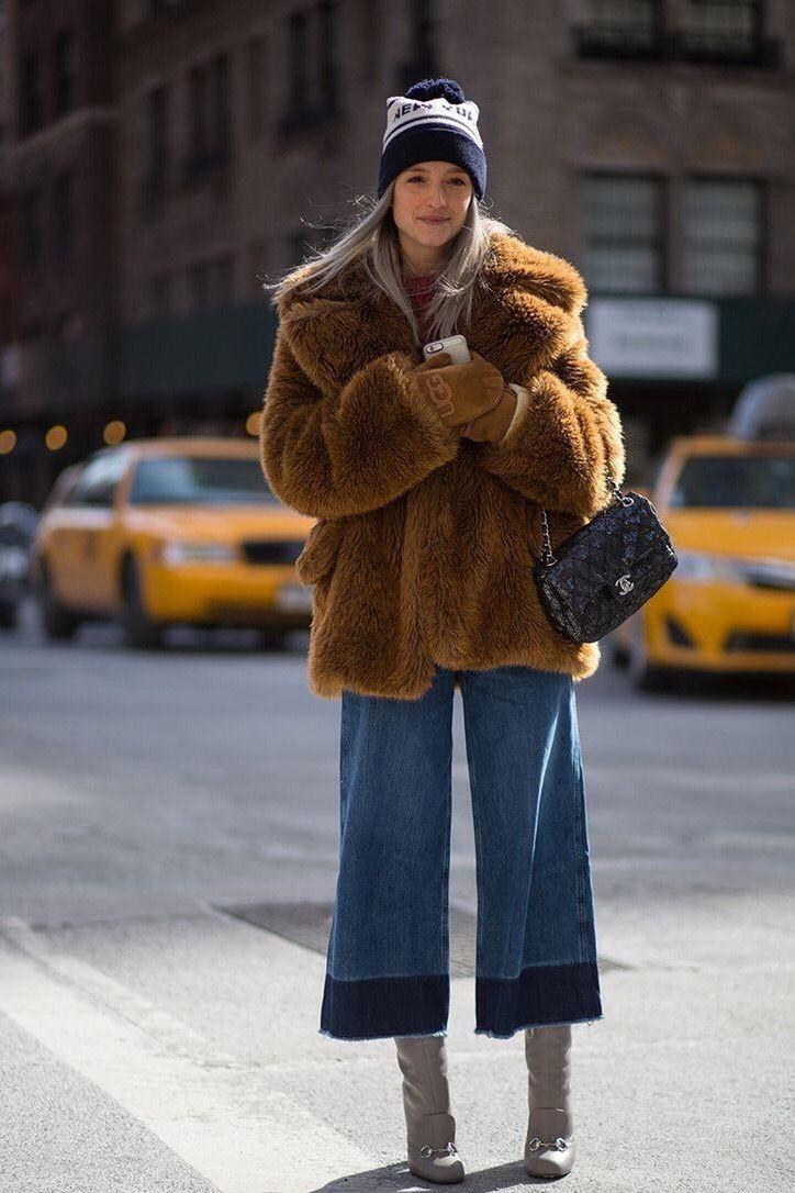 لباس مجلسی ریون مدل بالا تنه پفی