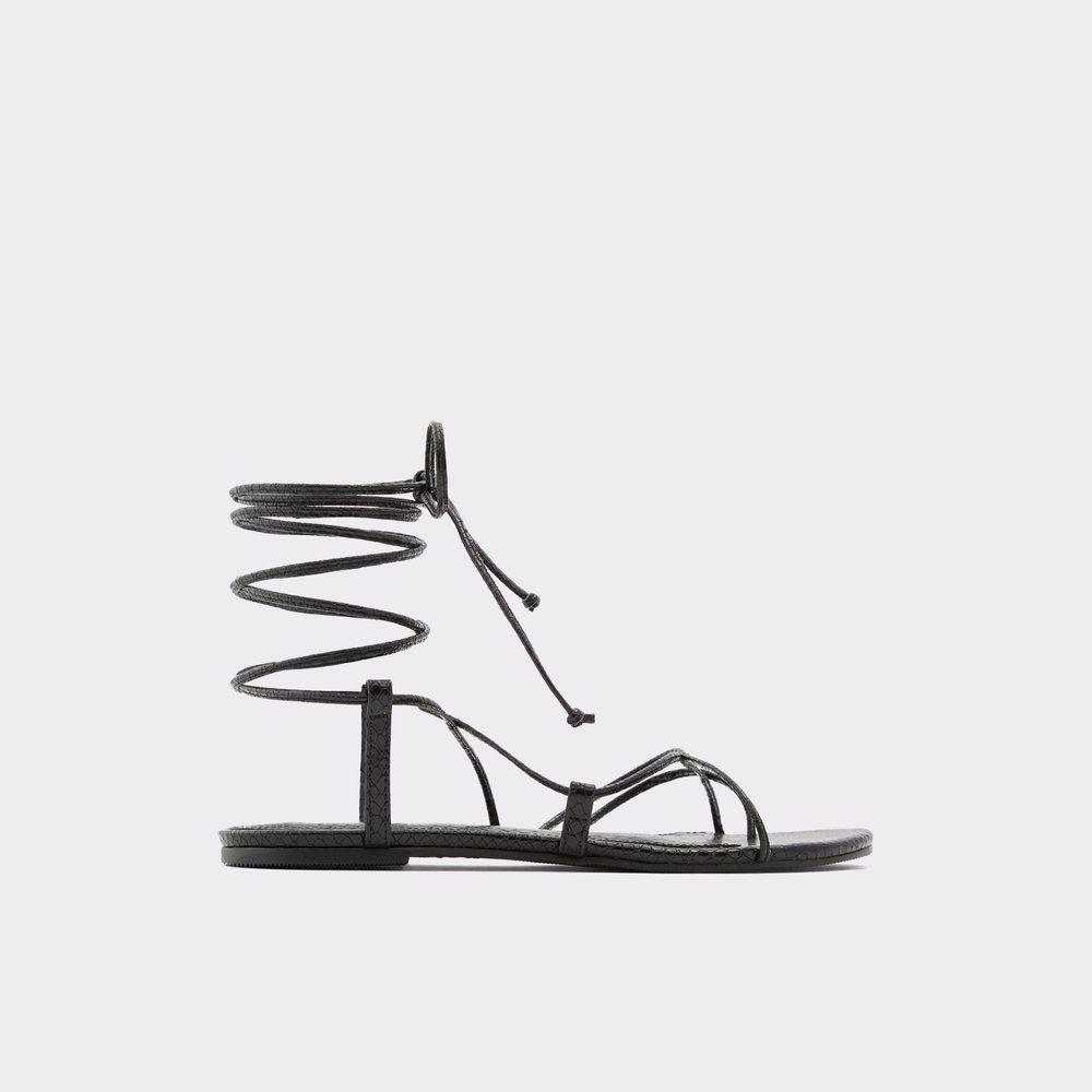 مدل کفش زنانه Aldo