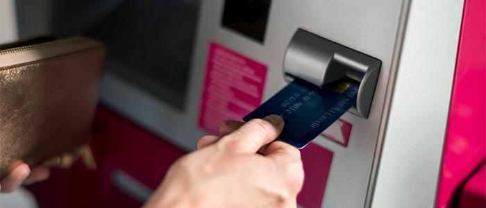 آموزش فعال سازی رمز پویا (رمز یکبار مصرف) تمام بانک ها