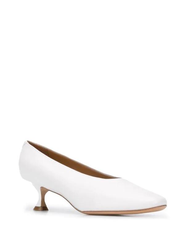 کفش عروس برند Maison Margiela