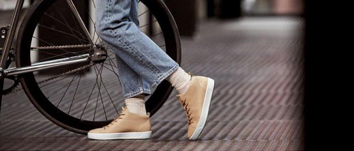 مدل های کفش زنانه Ecco (50 مدل کفش زنانه برند اکو را اینجا ببینید)