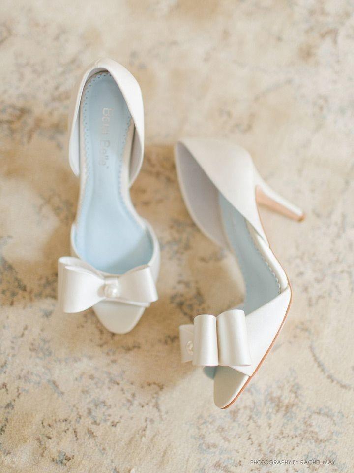 کفش عروسی پاشنه گربهای