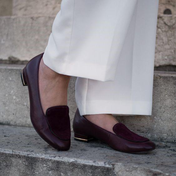 کفش زنانه تاماریس