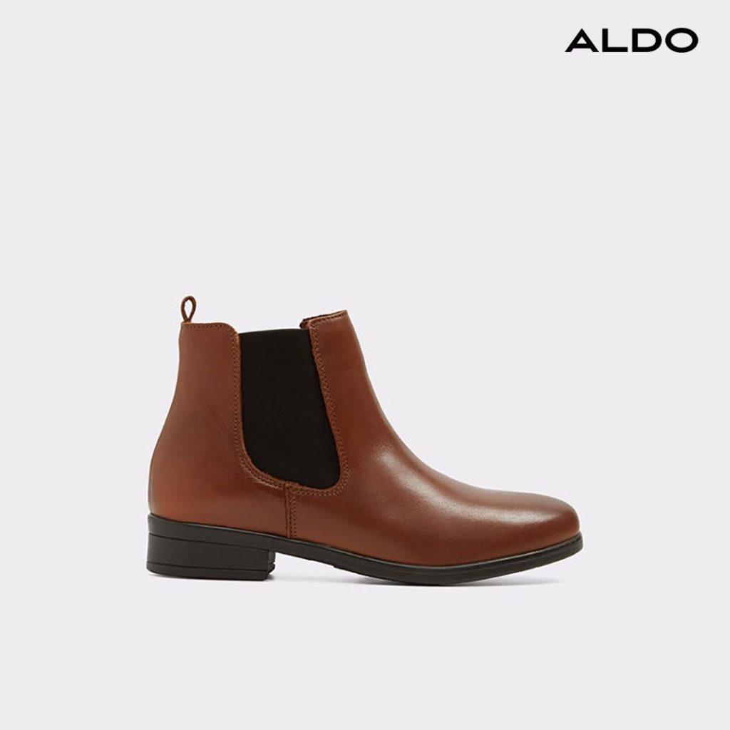 نیم بوت زنانه Aldo
