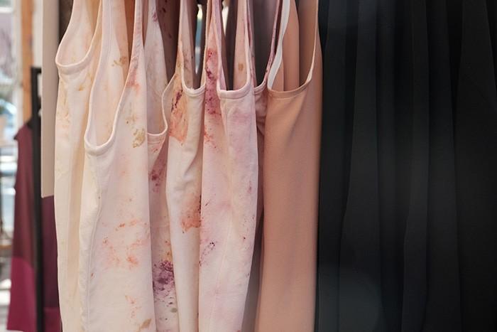 انواع مدلهای لباس