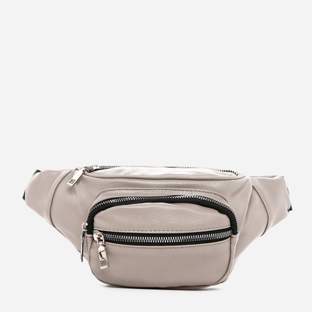کیف برند تاماریس