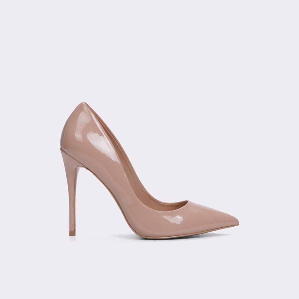 کفشهای پاشنه بلند Pump زنانه Aldo