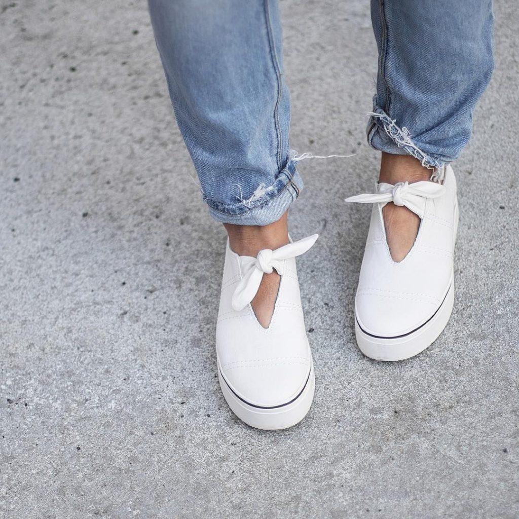 کفش کژوال برند Aldo